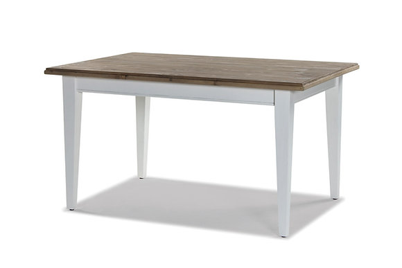 Litton Fixed Dining Table