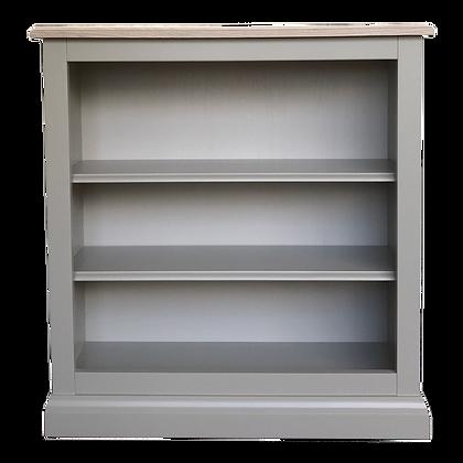 Buttermere 3' Bookcase