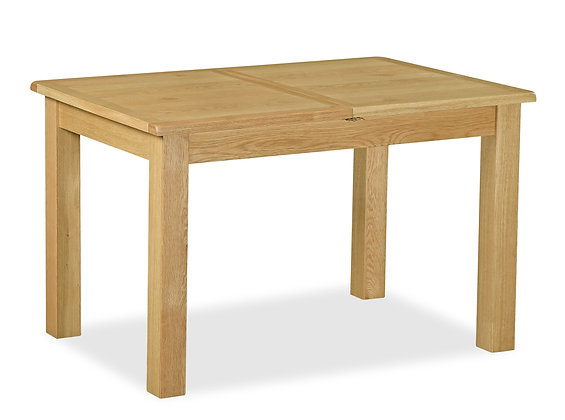 Settle Lite Compact Dining Table