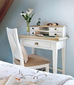 Painted Bedroom Furniture Bradford