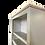 Thumbnail: Buttermere Large 6' Bookcase
