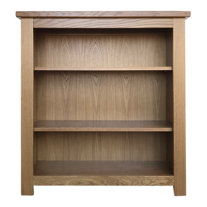Harvest 3' x 3' Bookcase