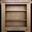 Thumbnail: Harvest 3' x 3' Bookcase