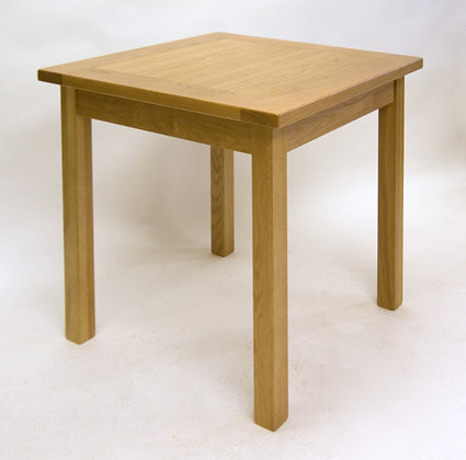 Dining Table (80x80)