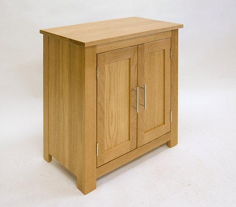 Middleham Small Cupboard