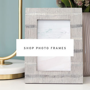 SHOP-PHOTO-FRAMES.jpg
