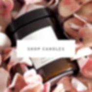 SHOP-CANDLES.jpg