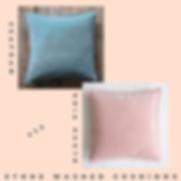 cushions blog.png