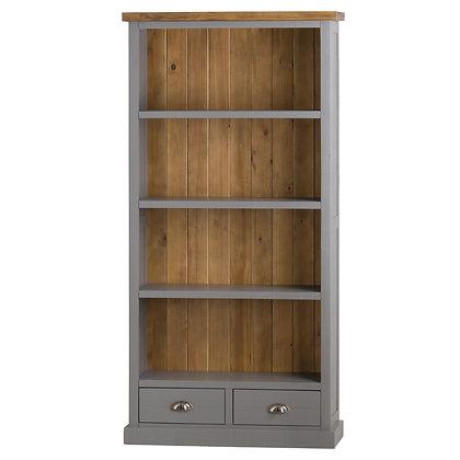 Buckden Bookcase