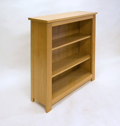 6' x 3' Bookcase