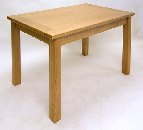 Dining Table (120x80)