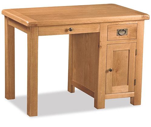 Settle Single Desk