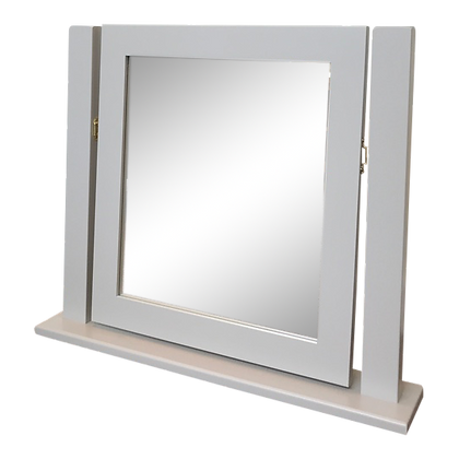 Buttermere Dressing Table Mirror