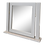 Thumbnail: Buttermere Dressing Table Mirror