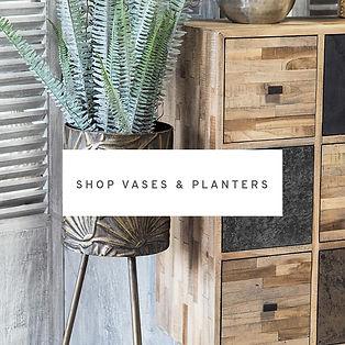 SHOP-VASES-PLANTERS.jpg