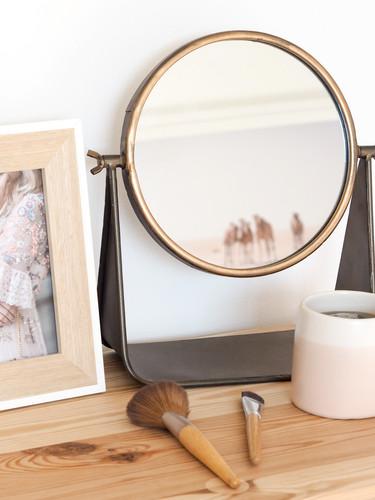 Dressing table mirrors Skipton, Ilkley, Shipley