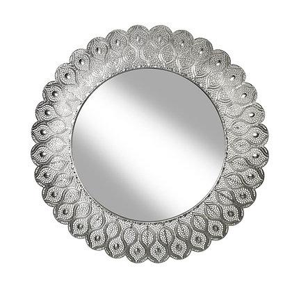 Small Nawala Mirror