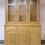 Thumbnail: Middleham Large Dresser Top with LEDs