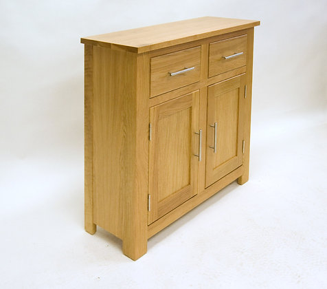 Middleham Mini Sideboard