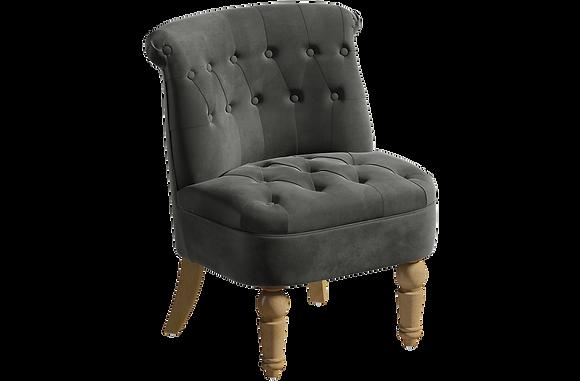 Garton Grey Chair