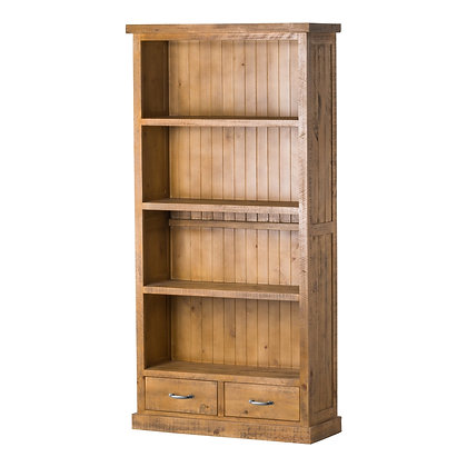 Dent Bookcase