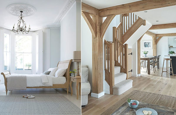 how to use oak in your modern home 5.jpg