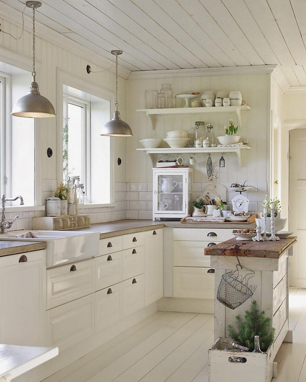 FRENCH COUNTRY COTTAGE - ACCESSORIES.jpg