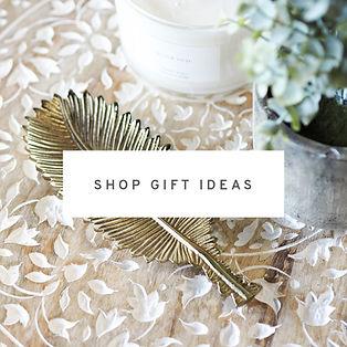 SHOP-GIFT-IDEAS.jpg