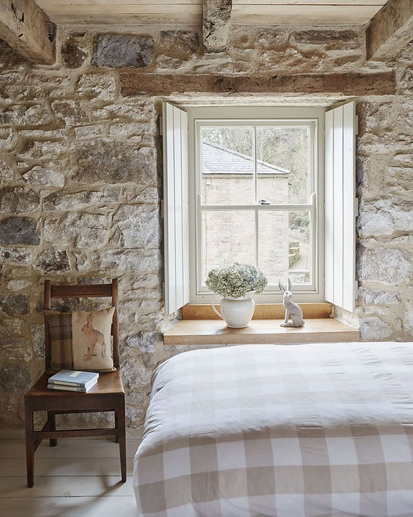 FRENCH COUNTRY COTTAGE - PRINTS.jpg