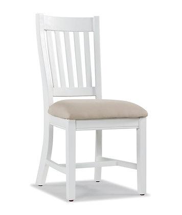 Litton Dining Chair