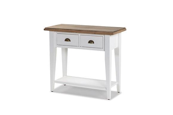 Litton Small Console Table