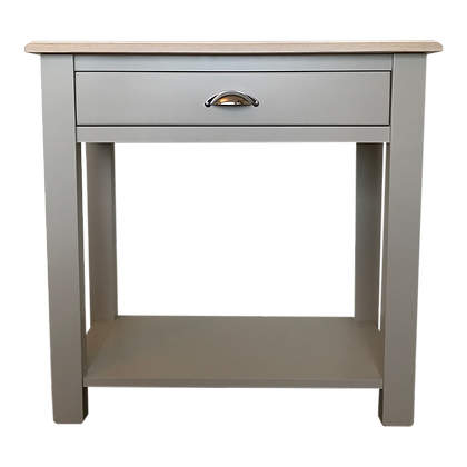 "Buttermere 30"" Console"