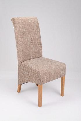 Kilnsey Tweed