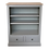 Thumbnail: Buttermere 2 Drawer Bookcase