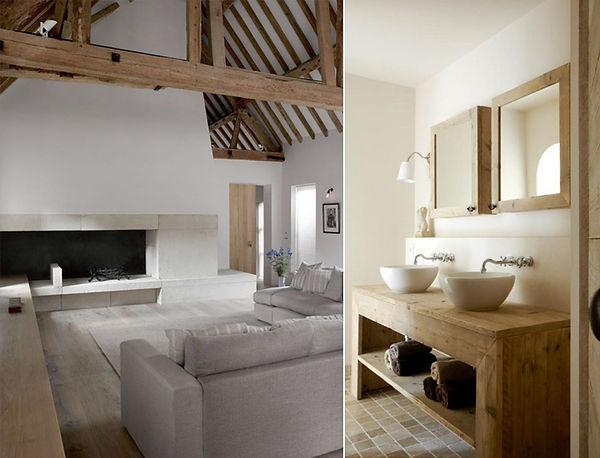 how to use oak in your modern home 4.jpg