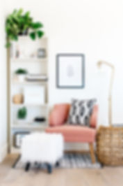 5-WAYS-TO-UPDATE-YOUR-HOME-FOR-SPRING-MA