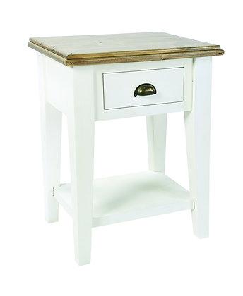 Litton Bedside Table