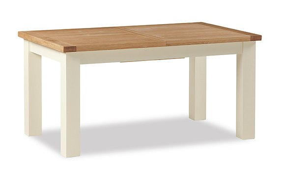 Skipton Small Ext. Table