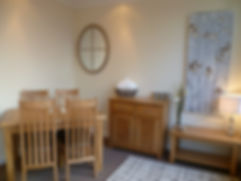 British oak furniture, oak dining tables Bradford, oak dining tables Skipton, oak furniture Guiseley