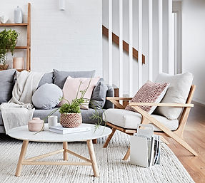 Home style | Interior trend | Nordic Maximalist
