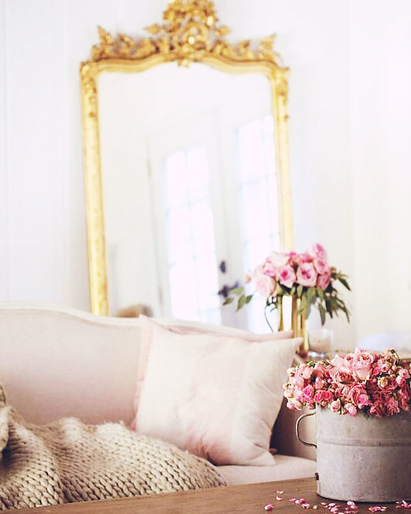 FRENCH COUNTRY COTTAGE - COLOUR.jpg