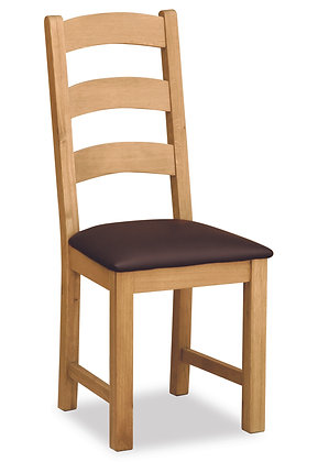 Sette Lite Ladder Chair