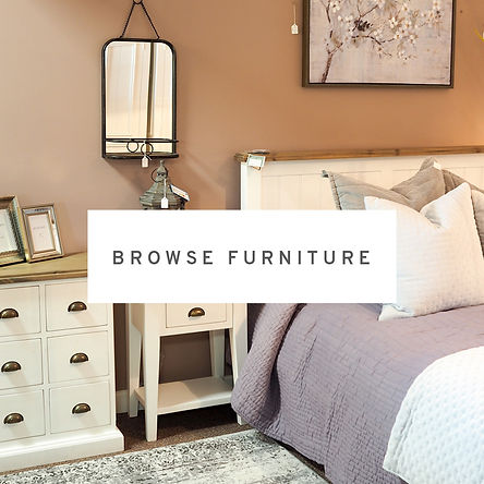 BROWSE-FURNITURE.jpg