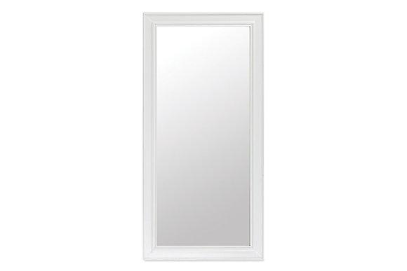 Litton Wall Mirror