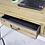 Thumbnail: 3 Drawer Desk