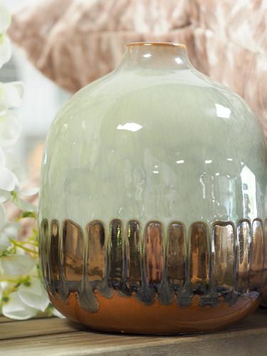 luste-vase.jpg