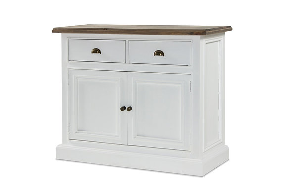 Litton Small Sideboard