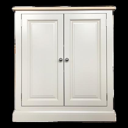 Buttermere 2 Door Cupboard
