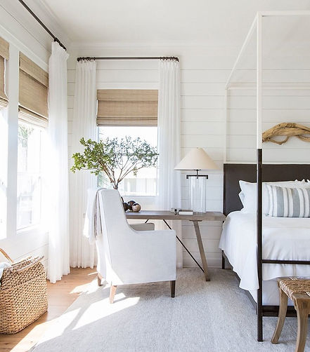5-WAYS-TO-UPDATE-YOUR-HOME-FOR-SPRING-2.