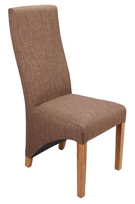 Cinnamon Bradford Chair